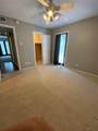 5910 Sandhurst Lane - Photo 12