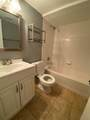5910 Sandhurst Lane - Photo 16
