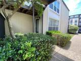 5910 Sandhurst Lane - Photo 18