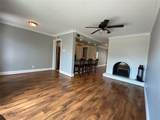 5910 Sandhurst Lane - Photo 4