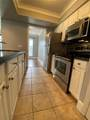 5910 Sandhurst Lane - Photo 9
