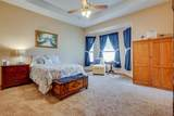 5898 Saddle Court - Photo 19