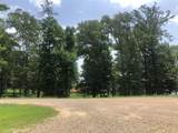 TBD Lot Caddo Trail - Photo 3