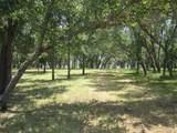 630 Oak Point Drive - Photo 10