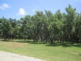 630 Oak Point Drive - Photo 14