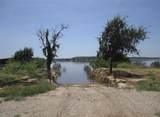 630 Oak Point Drive - Photo 15