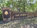 630 Oak Point Drive - Photo 17