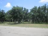 632 Oak Point Drive - Photo 5