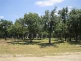 632 Oak Point Drive - Photo 9