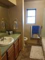 5009 Clubview Drive - Photo 18