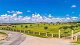 928 County Road 1021 - Photo 24
