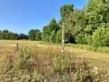 1066 Vz County Road 4418 - Photo 10