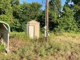 1066 Vz County Road 4418 - Photo 15