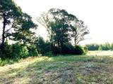 1066 Vz County Road 4418 - Photo 22