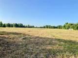 1066 Vz County Road 4418 - Photo 24