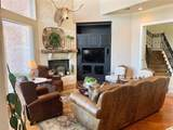 1717 Old Airport Road - Photo 6
