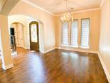 1517 Thousand Oaks Drive - Photo 12