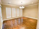 1517 Thousand Oaks Drive - Photo 16