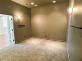 1517 Thousand Oaks Drive - Photo 24