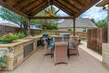 1517 Thousand Oaks Drive - Photo 31