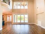 1517 Thousand Oaks Drive - Photo 4