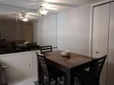 5981 Arapaho Road - Photo 14