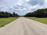 745 Sugartree Drive - Photo 4