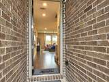 5636 Niagara Road - Photo 2