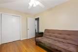 5301 Morley Avenue - Photo 23
