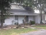 103 Malone Street - Photo 1