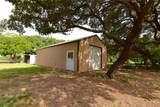 1154 County Road 227 - Photo 22