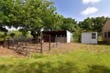 1154 County Road 227 - Photo 24