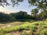 1780 W Dry Creek - Photo 29