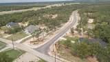 1780 W Dry Creek - Photo 31