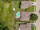 9517 Fox Hill Drive - Photo 32
