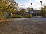 2125 Galveston Street - Photo 3
