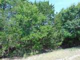 TBD-2 County Road  2190 - Photo 11