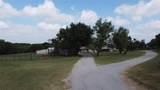 3660 County Road 491 - Photo 4