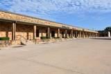 1115 Fort Worth Highway - Photo 1