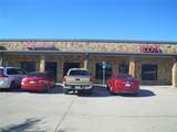 1115 Fort Worth Highway - Photo 6
