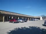 1115 Fort Worth Highway - Photo 7