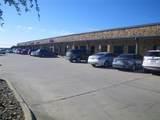 1115 Fort Worth Highway - Photo 8