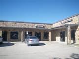1115 Fort Worth Highway - Photo 9
