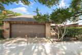 3221 Whispering Oak - Photo 2