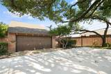 3221 Whispering Oak - Photo 3