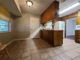 4411 Mcarthur Circle - Photo 14