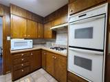 4411 Mcarthur Circle - Photo 18