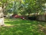 4411 Mcarthur Circle - Photo 24