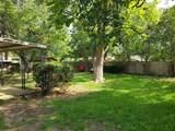 4411 Mcarthur Circle - Photo 7