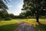 2602 Sherman Drive - Photo 4